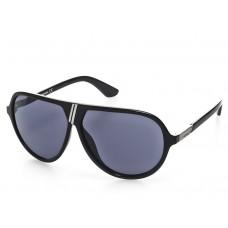 Diesel saulės akiniai DL 0042/S