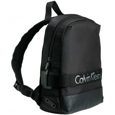 Calvin Klein Madox kuprinė
