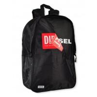 Diesel Black kuprinė