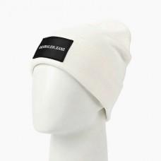 Calvin Klein šilta kepurė