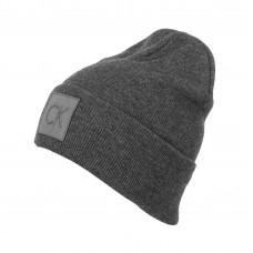 Calvin Klein Beanie šilta kepurė