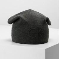 Calvin Klein Garreth šilta kepurė