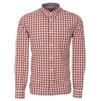 Lacoste Red marškiniai