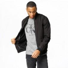 Calvin Klein Jeans striukė
