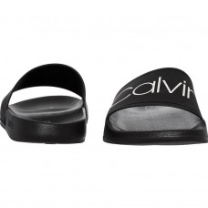 Calvin Klein šlepetės