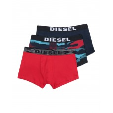 Diesel apatiniai 3vnt.