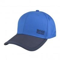 Hugo Boss  kepurė su snapeliu
