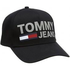 Tommy Hilfiger kepurė su snapeliu