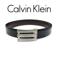Calvin Klein Collection odinis diržas