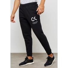Calvin Klein laisvalaikio kelnės