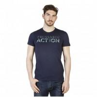 Trussardi Action marškinėliai