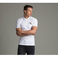 Calvin Klein Jeans Polo marškinėliai