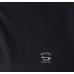 Diesel Polo marškinėliai