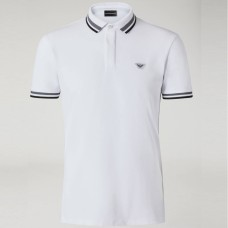 Emporio Armani polo marškinėliai
