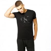 Calvin Klein Jeans Tercer2  marškinėliai