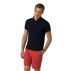 Tommy Hilfiger polo marškinėliai