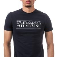 Takeshy Kurosawa marškinėliai