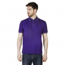 Trussardi Action Polo marškinėliai