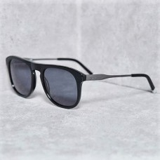 Calvin Klein CK4320S_001 saulės akiniai