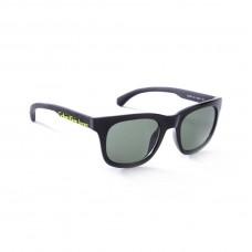 Calvin Klein CKJ787S-001 saulės akiniai