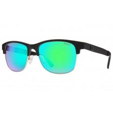 Guess GU6859 saulės akiniai