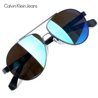 Calvin Klein CKJ462S-008 saulės akiniai