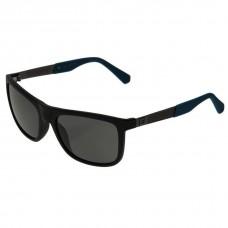 Guess GU6843 saulės akiniai