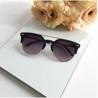 Calvin Klein CK3199S-115 saulės akiniai