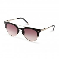 Calvin Klein CK3199S-210 saulės akiniai