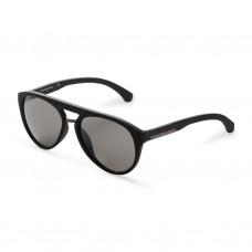 Calvin Klein CKJ800S-001 saulės akiniai
