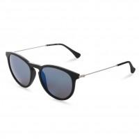 Calvin Klein CK3174S-115 saulės akiniai