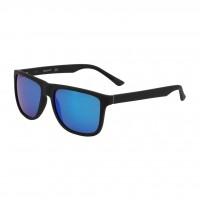 Gant GA7020-AK1 saulės akiniai