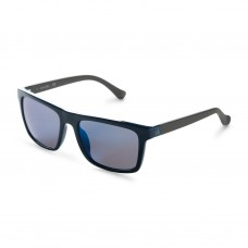 Calvin Klein CK3177S-414 saulės akiniai