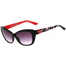 Miss Sixty saulės akiniai MX545S 5601B