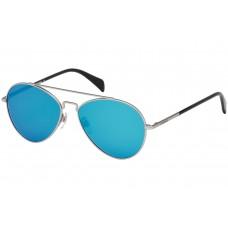 Diesel  DL0193 17X saulės akiniai