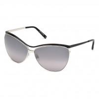 Dsquared2 Saulės akiniai