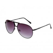 Guess GG2099 saulės akiniai