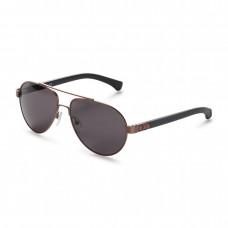 Calvin Klein CKJ462S-705 saulės akiniai