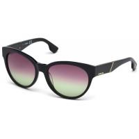 Diesel DL-0124 saulės akiniai