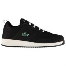 Lacoste Sport batai