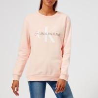 Calvin Klein moteriškas džemperis