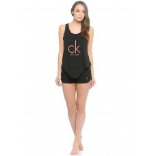 Calvin Klein moteriški laisvalaikio šortai