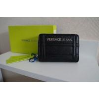 Versace Jeans moteriška piniginė