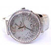 Guess Swarovski laikrodis W0338L2
