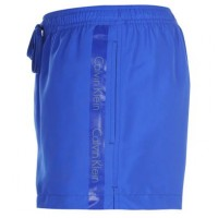 Calvin Klein Blue vyriški šortai