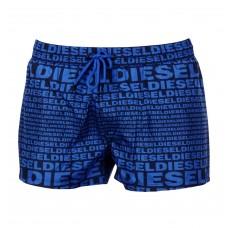 Diesel Blue vyriški maudymosi šortai