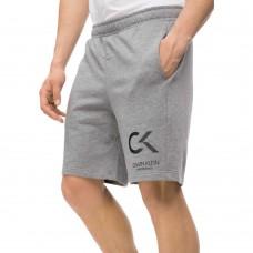 Calvin Klein laisvalaikio šortai