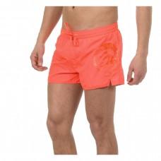 Diesel Coral vyriški maudymosi šortai
