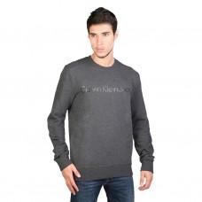 Calvin Klein megztinis