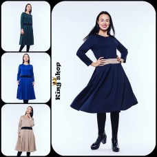 Suknelė Indre